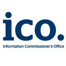 ico security officers