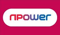 nPower security officers protected